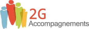 2G Accompagnements