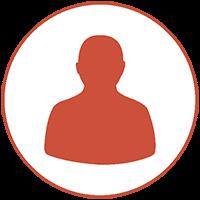 Accompagnement individuel des dirigeants et des managers