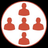 Groupes de co-développement